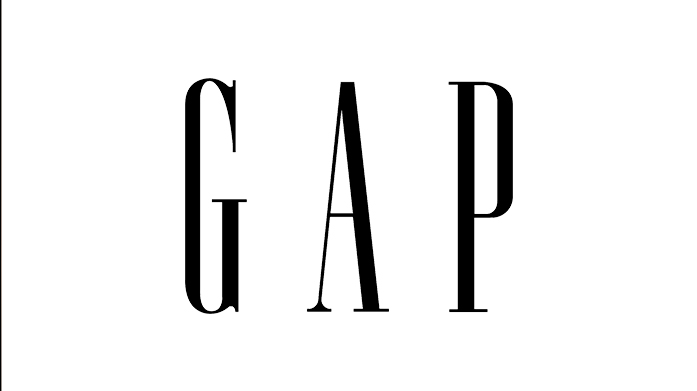 8e989cc40 Denim, knitwear and simple, clean lines make Gap one of the western world's  most recognised outfitters. With a conscience and a pedigree for beautiful,  ...