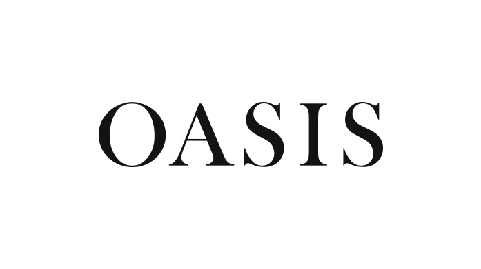 d0f4e0344d1b Oasis Sale UK & Outlet - Up To 80% Discount - BrandAlley