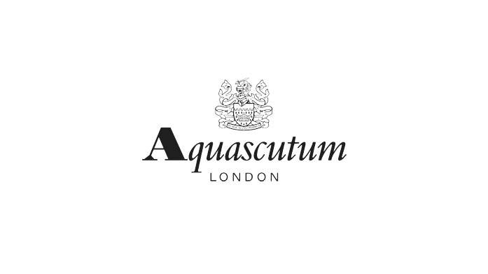 Aquascutum Sale UK & Outlet Up To 80% Discount BrandAlley