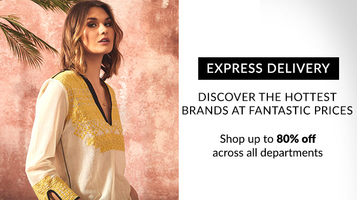 5c0420dd981a Discover big brands at excellent prices in the BrandAlley Outlet! Shop  womenswear, menswear, kids, home and beauty.