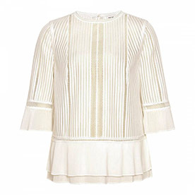 Womenswear Designer Top Picks