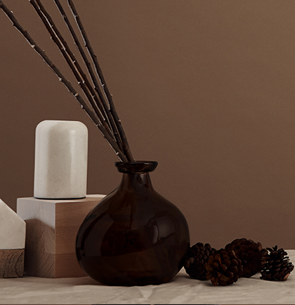 Outlet Homeware Winter