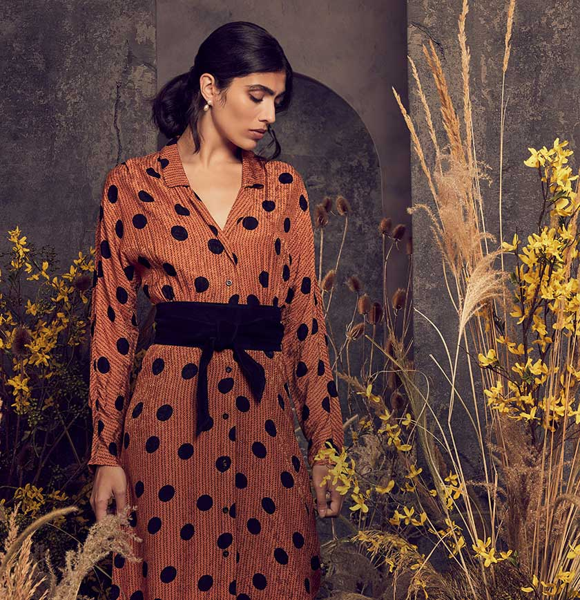 Outlet Womenswear Autumn Winter