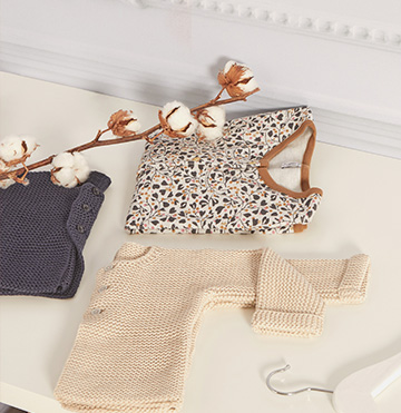Outlet Kids Autumn Winter