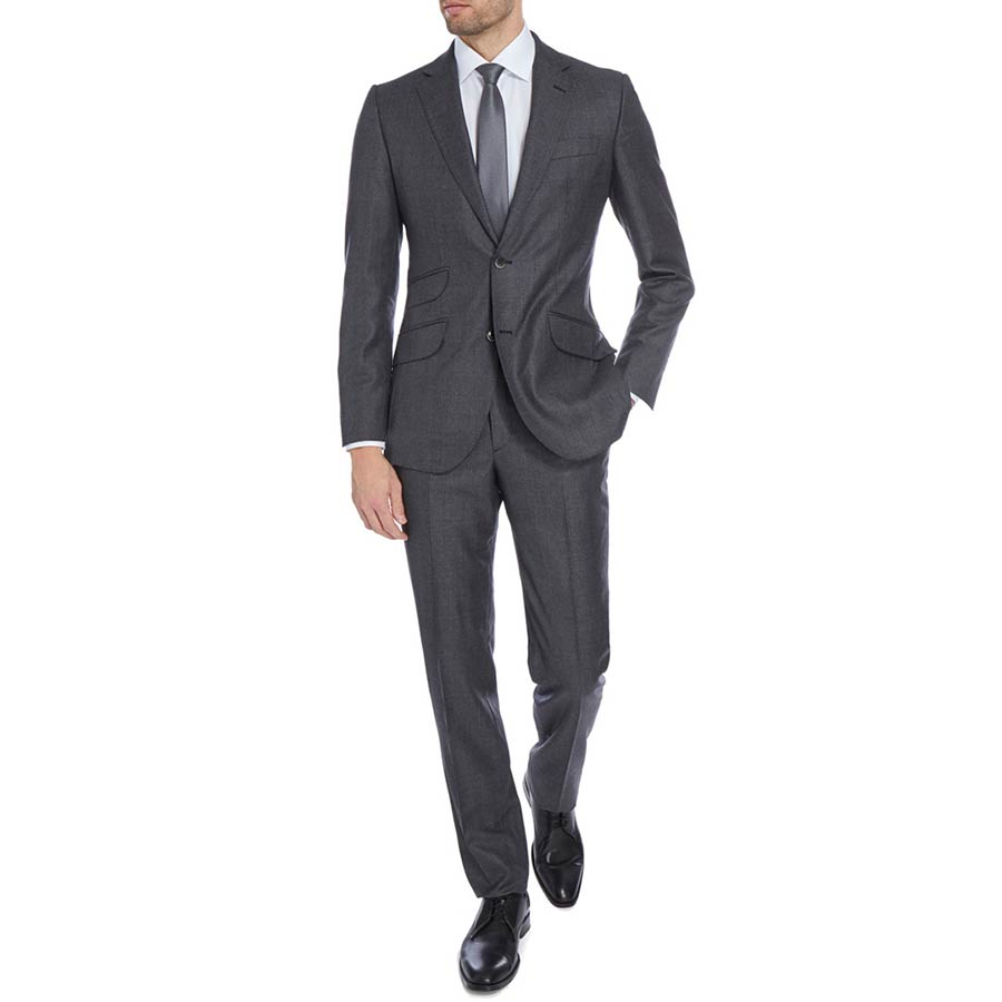 Menswear Formalwear
