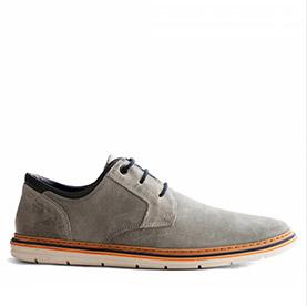 Menswear Shoes