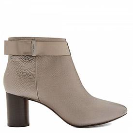 Womenswear Shoes